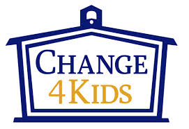 change 4kids.jpg