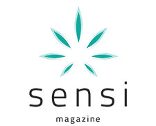 SensiMag-e1494457222122.jpg