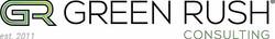 grc-logo.jpg