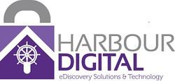Harbourlogo1.jpg