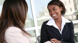 Interview-handshake-620x480-570x321.jpg