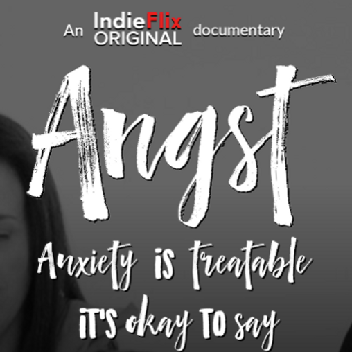 Postponed: SEDAC Movie Screening and Panel Discussion: Angst