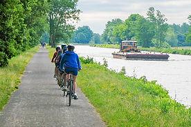 Canal Trail.jpg