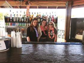 Tiki Bar girls.jpg