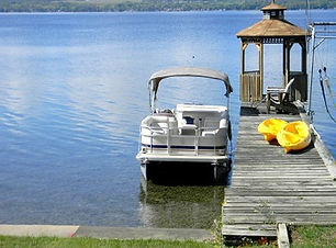 Lakehouse Dock-480.JPG
