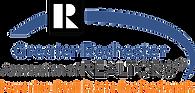 GRAR logo.png