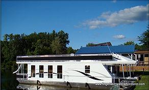 side view of Errie Canal House Boatt-1_e