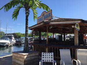 Tiki Bar Image.JPG