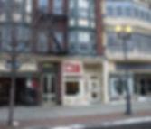 425 Exchange Street. Geneva, N.Y.