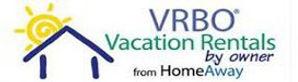 VRBO Logo.jpg