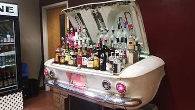 Car Bar.jpg