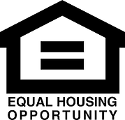 Equal houseing.png