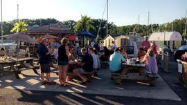 Tiki Bar North with crowds.jpg