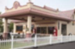 Lake Street Station Winery