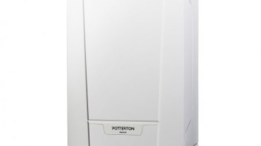 Potterton Assure 24 Heat Only Boiler