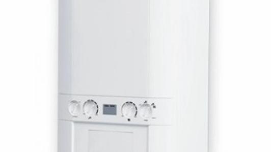 Ideal Logic C24 Combi Boiler ErP