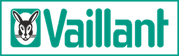 vaillant-logo-FCF28582CF-seeklogo.com.pn