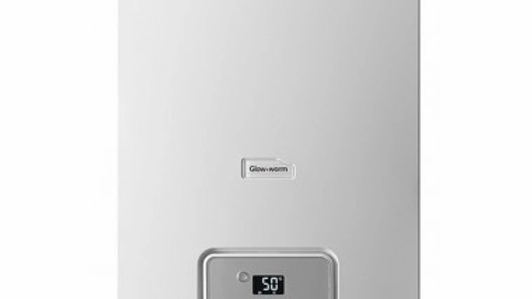 Glow-Worm Energy 12R ErP Regular Boiler