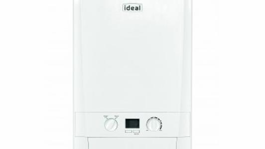 Ideal Logic Max Heat H30 Boiler