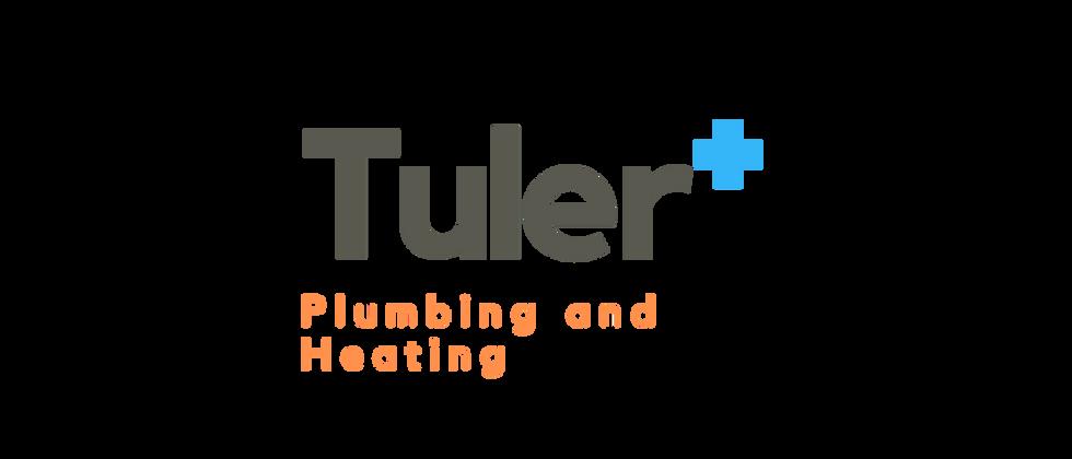 Tuler Plumbing and Heating Logo (10).png