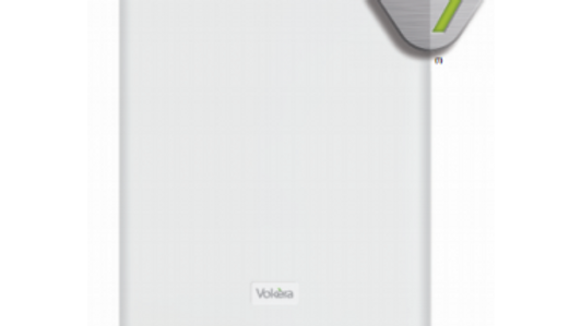 Vokera Vision 25C Combi Boiler ERP