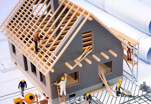 construction-2_edited.jpg