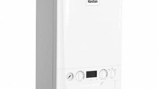 Keston Combi C30 Boiler Only ERP
