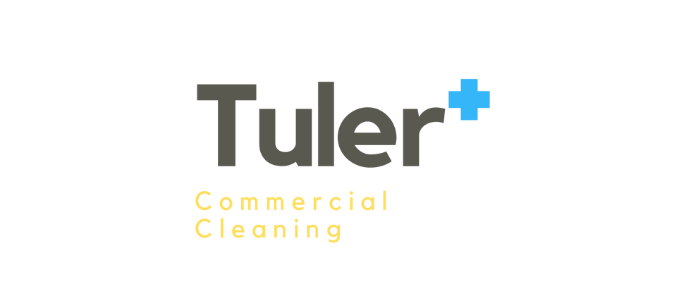 Tuler Plumbing and Heating Logo (13).png