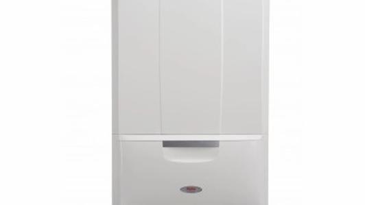 Alpha E-Tec Plus 28 Combi Boiler