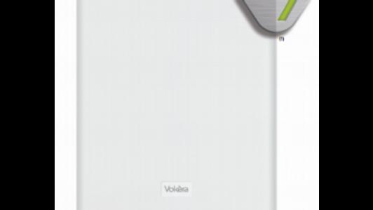 Vokera Vision 30C Combi Boiler ERP