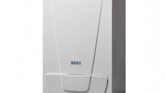 Baxi EcoBlue Advance 40 Combi Boiler ErP