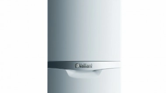 Vaillant ecoTEC Plus 424 ErP Regular Boiler