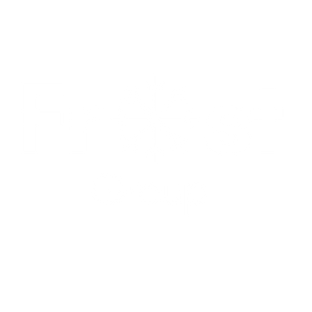 Frost Group (32).png
