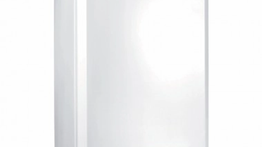 Keston Combi C35 Boiler ERP