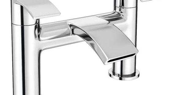 Nexus Bath Filler Tap