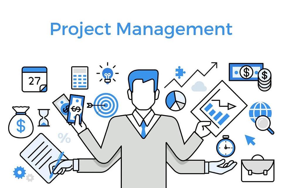 Project-Management-Fifteen-Header-1.jpg