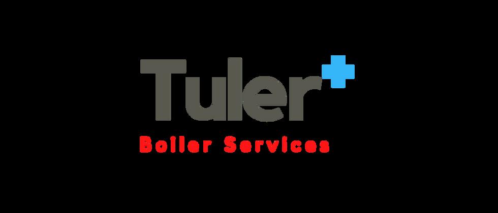 Tuler Plumbing and Heating Logo (6).png