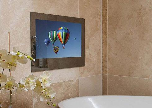 bathroom-tv.jpg