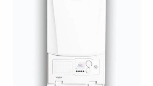 Ideal Vogue S32 System Gen2 Boiler ErP