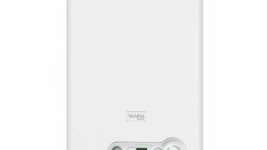 Vokera Compact 25 Combi Boiler 126118