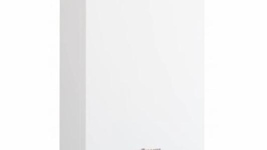 Viessmann Vitodens 100-W 35kW Combi Boiler
