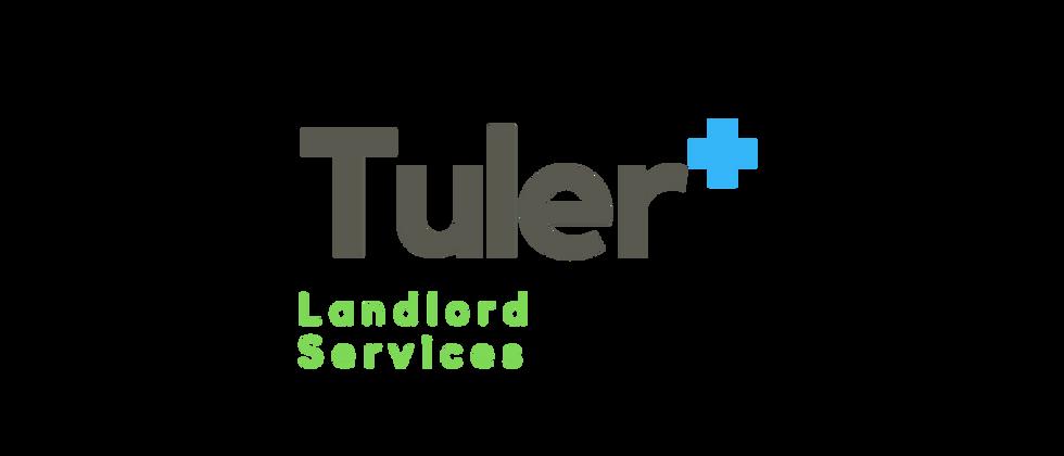 Tuler Plumbing and Heating Logo (8).png