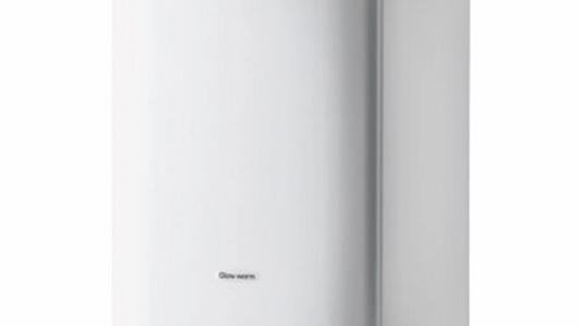 Glow-Worm Energy 35 Store Combi Boiler ERP