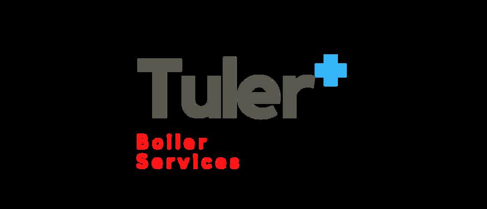 Tuler Plumbing and Heating Logo (7).png