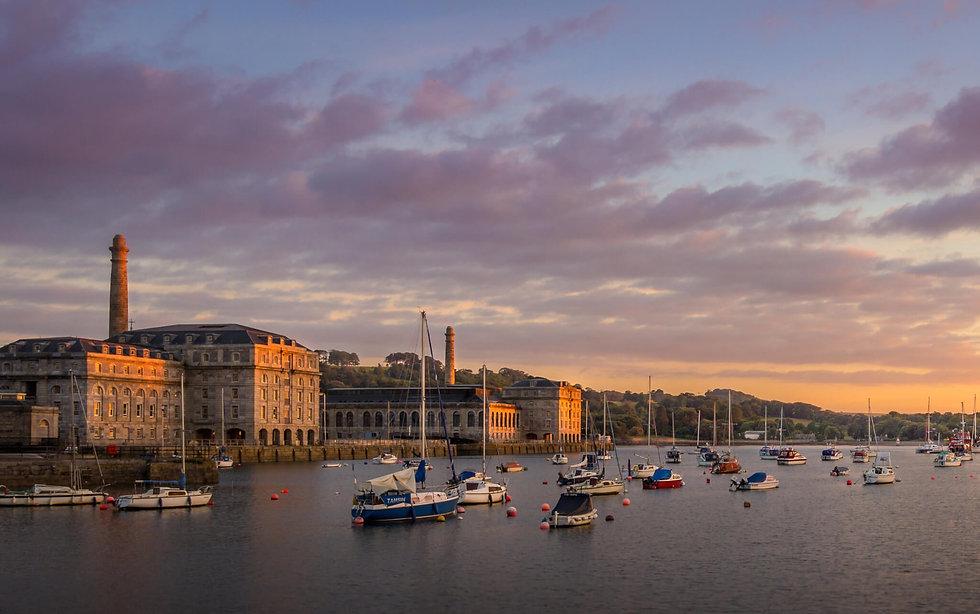 Royal_William_Yard_Plymouth_Devon.jpg