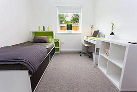 student-accommodation-aberdeen-1024x683.