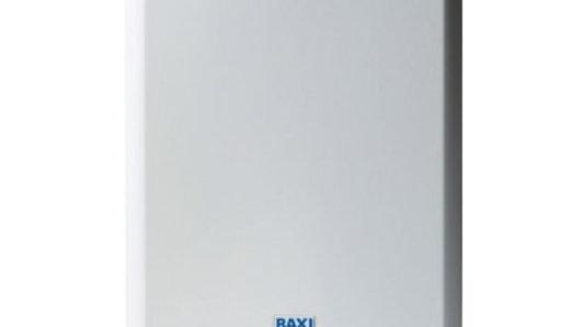 Baxi Duo-Tec 28 Gas Combi Boiler ERP