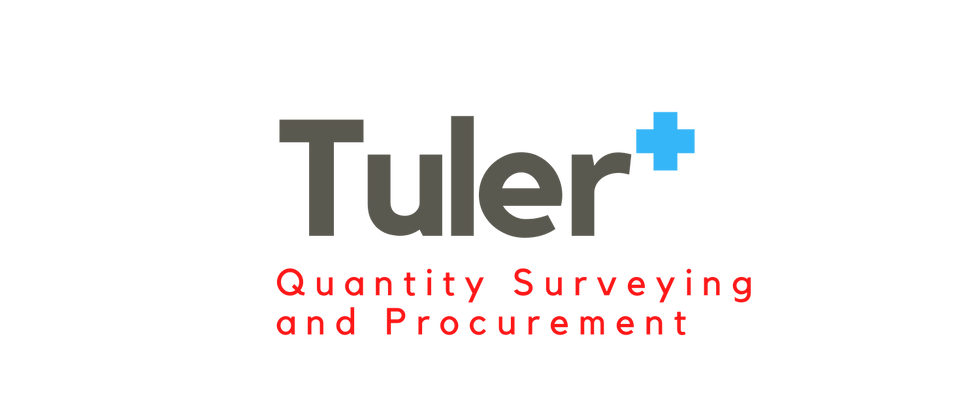Tuler Plumbing and Heating Logo (15).png