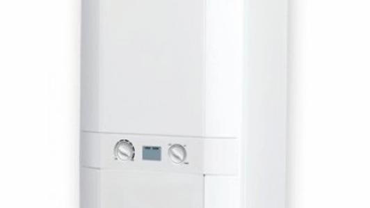 Ideal Logic Heat H12 boiler ERP NEW
