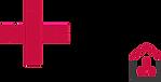 niceic-domestic-installer-logo-4893EDF30